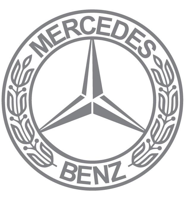 Kleurplaat Mini Cooper >> Mercedes Benz Logo Wallpapers | TOPISMAG.NET