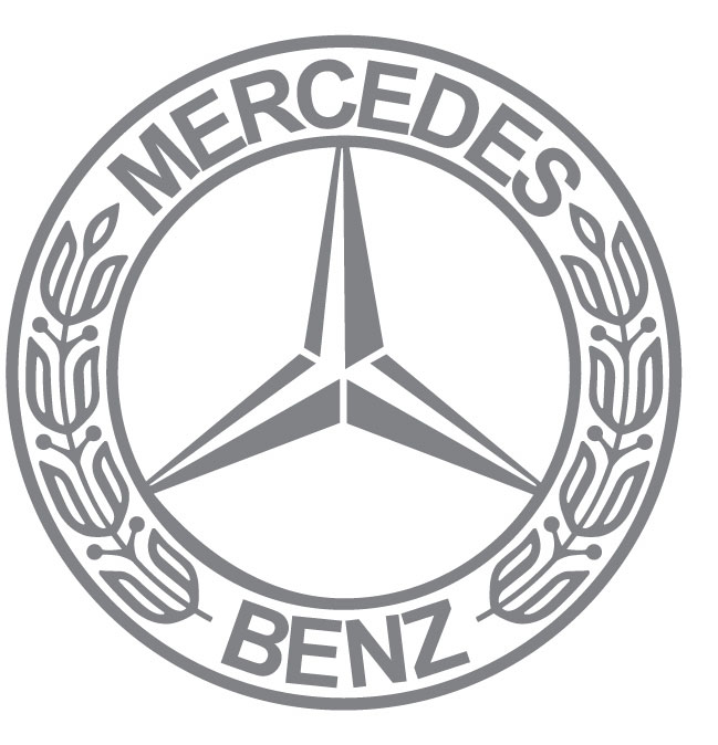 Mercedez Benz Logo >> Mercedes Benz Logo Wallpapers - TOPISMAG.NET