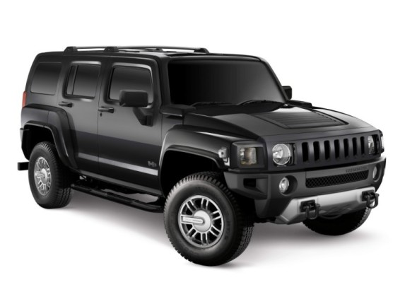 2013 Hummer Prices Wallpapers