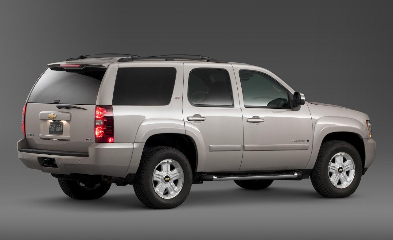 chevrolet/2014-chevrolet-tahoe/attachment/2014-chevrolet-tahoe