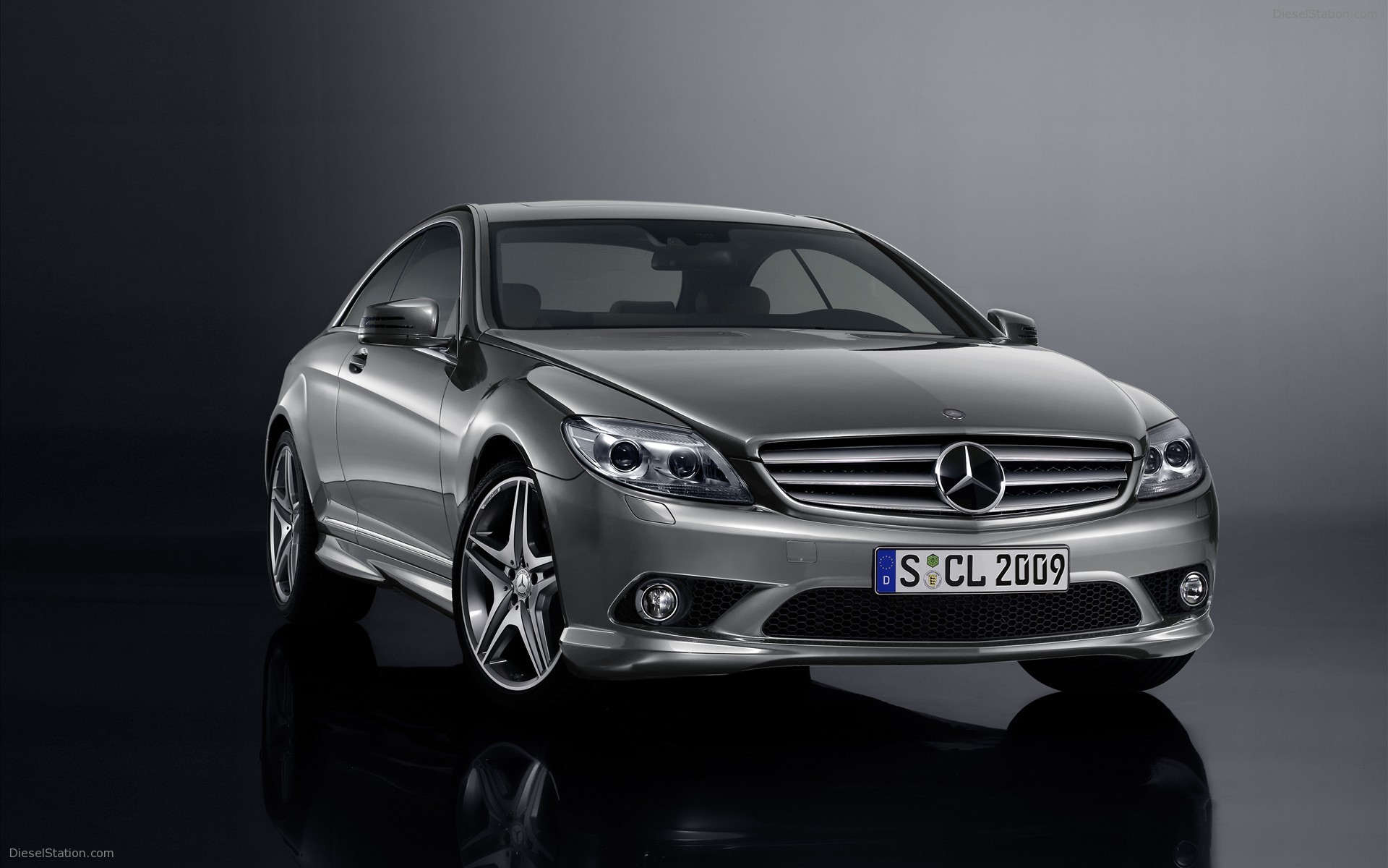displaying 16 images for 2014 mercedes benz s class amg. Cars Review. Best American Auto & Cars Review
