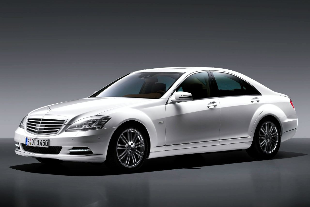 2014 mercedes benz s class white topismag net. Cars Review. Best American Auto & Cars Review