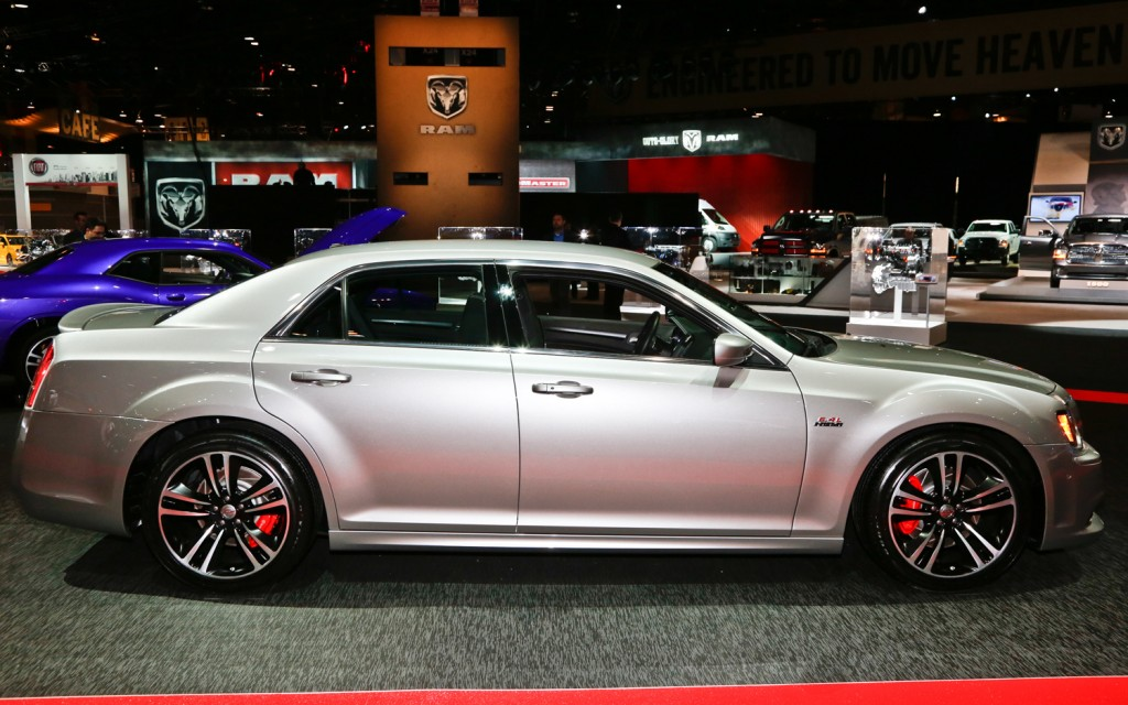 2014 chrysler 300 srt8 topismag net. Cars Review. Best American Auto & Cars Review