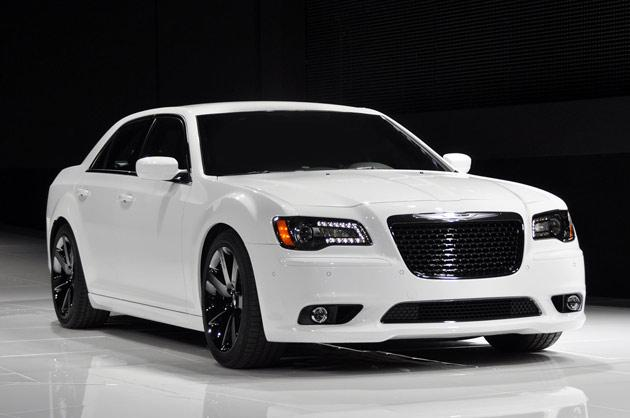 2014 chrysler 300 srt8 white chrysler 300 srt8 2014. Cars Review. Best American Auto & Cars Review