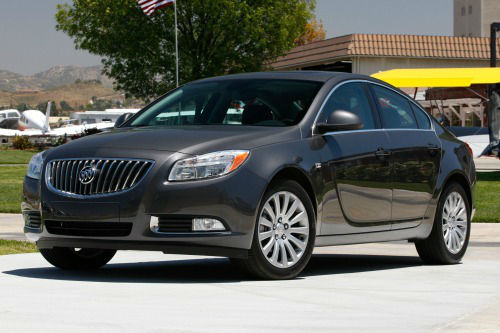 buick regal grand national 2014 topismag net. Cars Review. Best American Auto & Cars Review