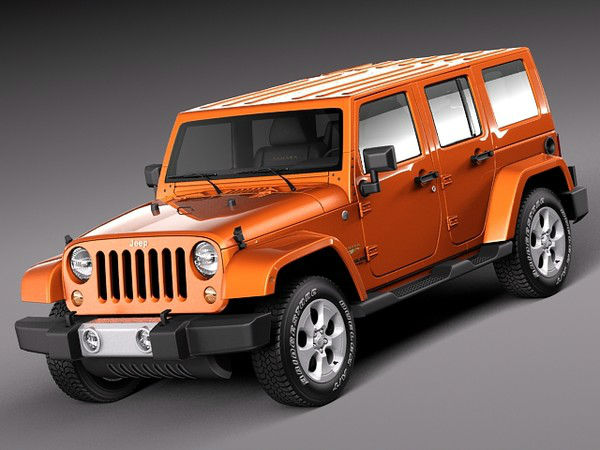 2013 jeep wrangler unlimited rubicon towing capacity topismag net. Cars Review. Best American Auto & Cars Review