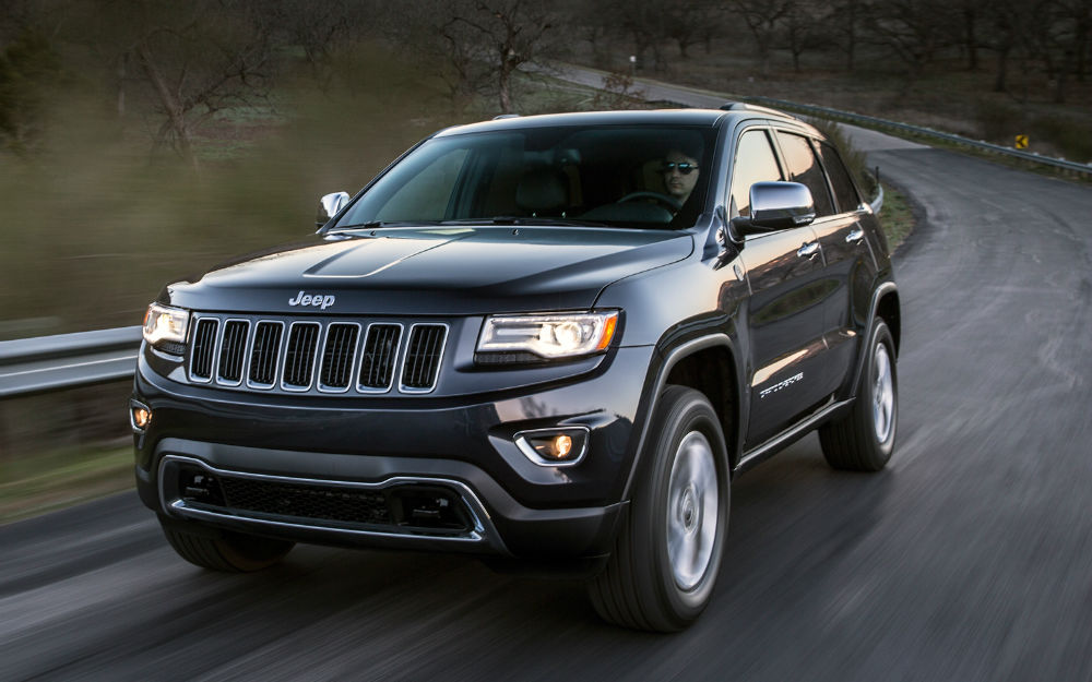 2014 jeep grand cherokee altitude topismag net. Cars Review. Best American Auto & Cars Review