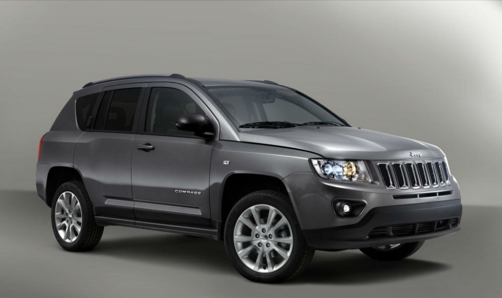 2014 jeep grand cherokee diesel interior topismag net. Cars Review. Best American Auto & Cars Review
