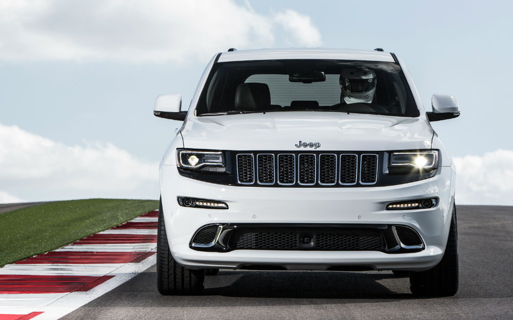 2014 jeep grand cherokee topismag net. Cars Review. Best American Auto & Cars Review