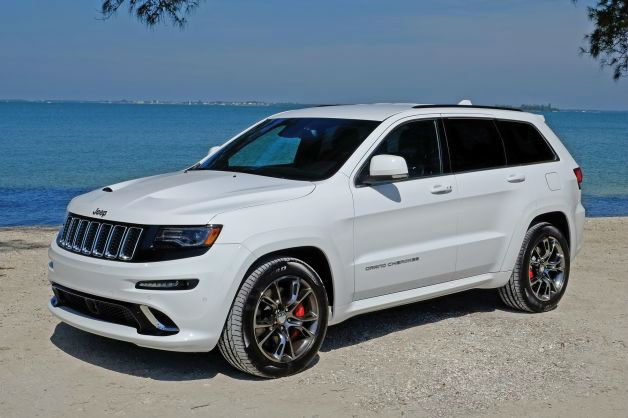 2014 jeep grand cherokee diesel overland topismag net. Cars Review. Best American Auto & Cars Review