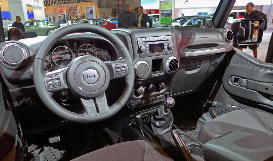 wrangler sahara 4 door 2015 jeep wrangler mopar custom at the 2014. Cars Review. Best American Auto & Cars Review