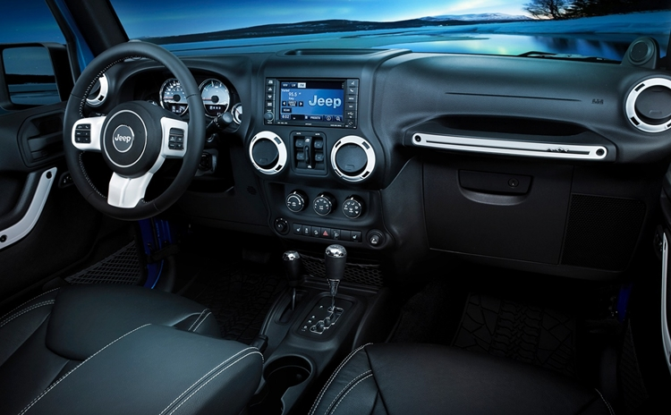 2014 jeep wrangler sahara interior. Cars Review. Best American Auto & Cars Review