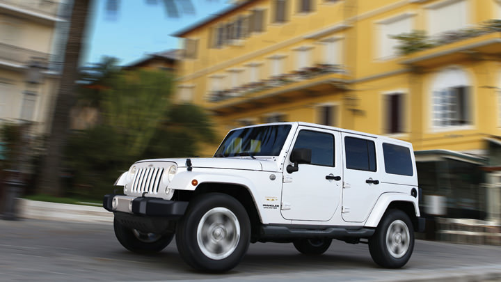 2014 jeep wrangler sahara black topismag net. Cars Review. Best American Auto & Cars Review
