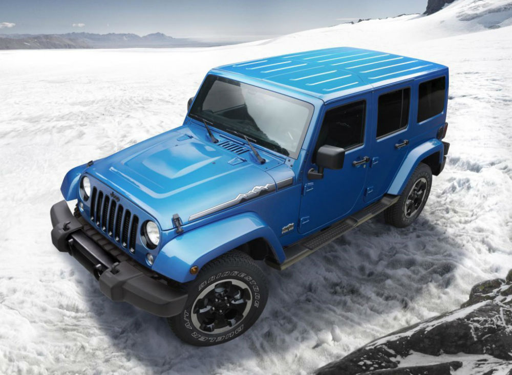 2014 jeep wrangler unlimited topismag net. Cars Review. Best American Auto & Cars Review