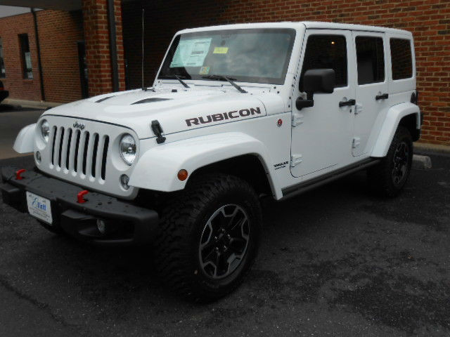 2014 jeep wrangler unlimited rubicon automatic. Cars Review. Best American Auto & Cars Review