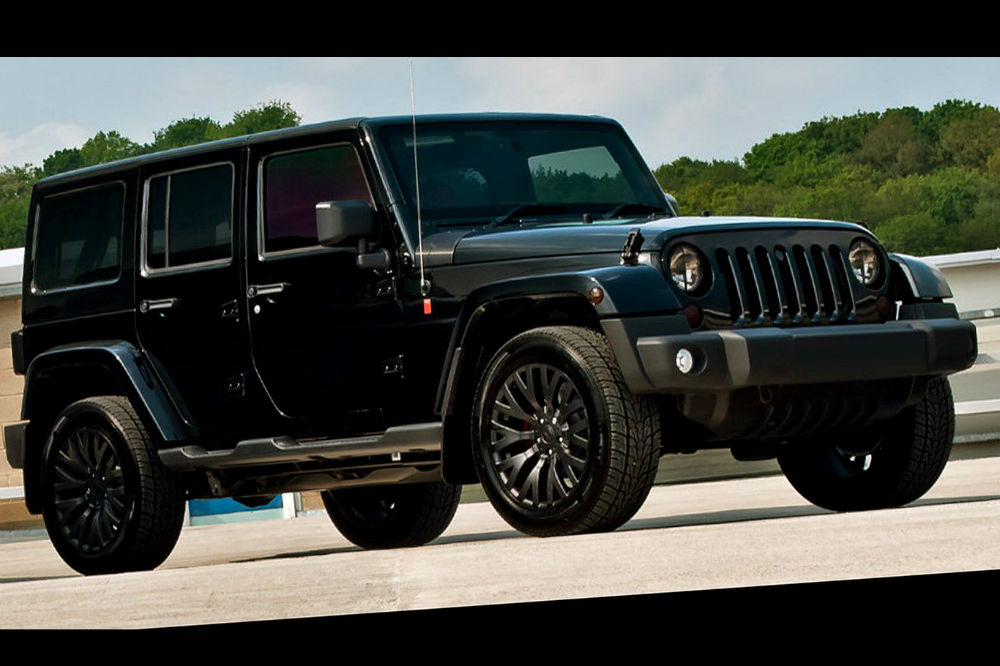 2014 jeep wrangler unlimited sahara 4x4 topismag net. Cars Review. Best American Auto & Cars Review