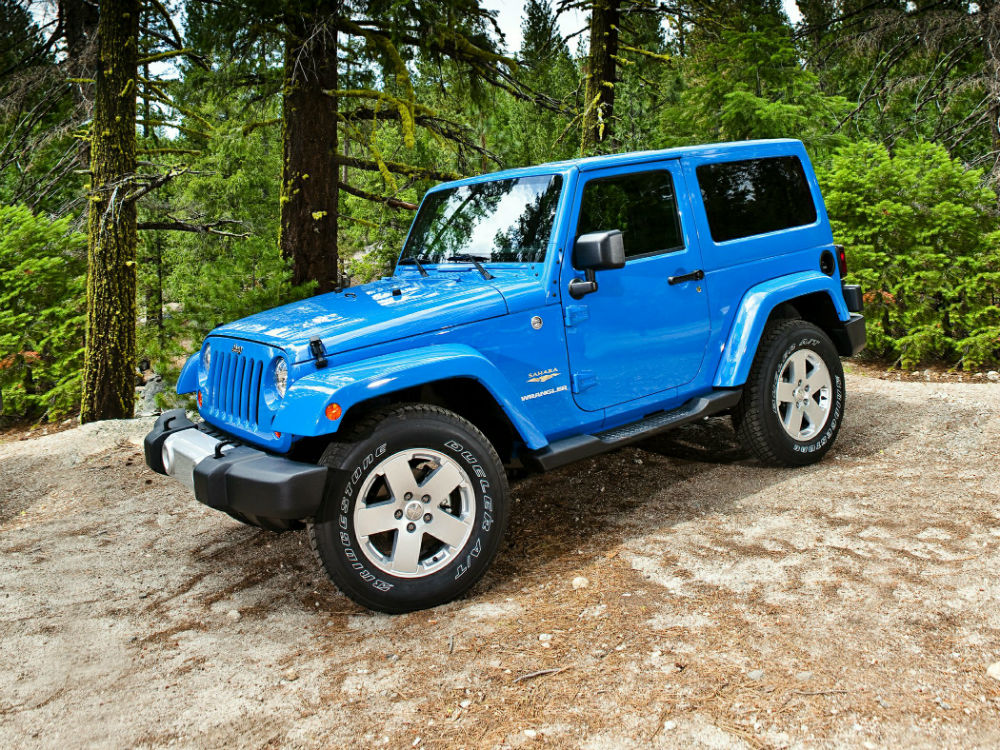 2014 jeep wrangler unlimited sport anvil topismag net. Cars Review. Best American Auto & Cars Review