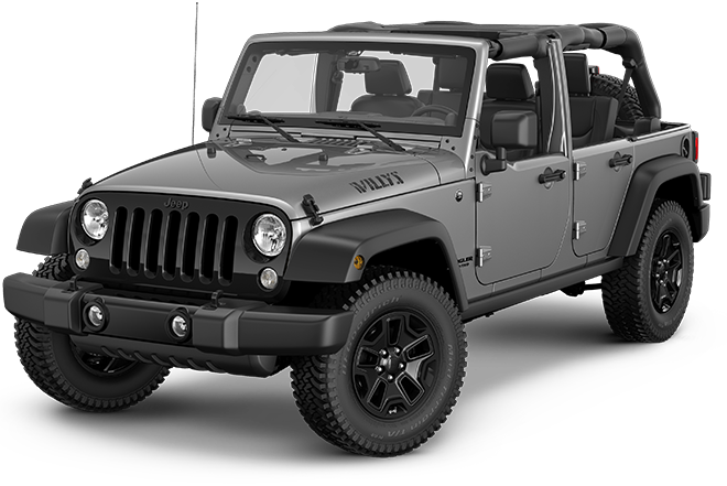 2014 jeep wrangler unlimited sport manual 4x4 topismag net. Cars Review. Best American Auto & Cars Review