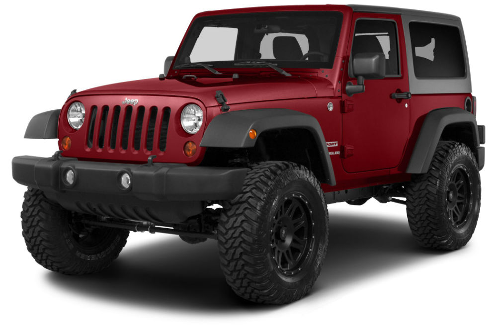 2014 jeep wrangler unlimited sport manual s. Cars Review. Best American Auto & Cars Review