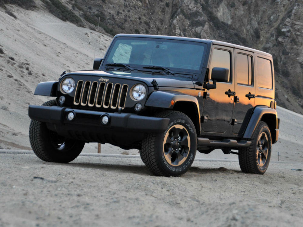 2014 jeep wrangler unlimited sport white topismag net. Cars Review. Best American Auto & Cars Review