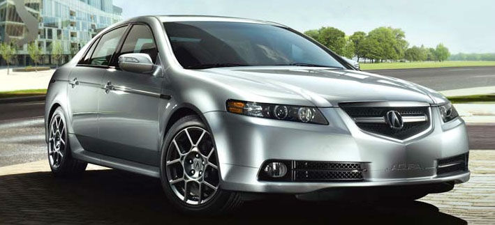 acura tl type s 2014 topismag net car pictures. Black Bedroom Furniture Sets. Home Design Ideas
