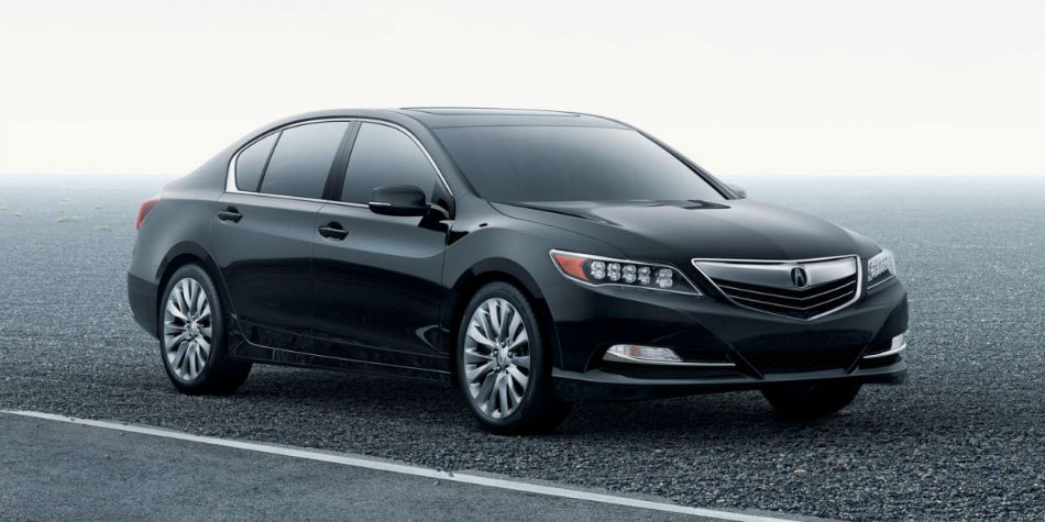 2015 acura rlx technology package topismag net. Black Bedroom Furniture Sets. Home Design Ideas