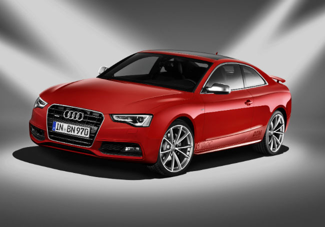 audi a5 convertible hardtop topismag net. Cars Review. Best American Auto & Cars Review