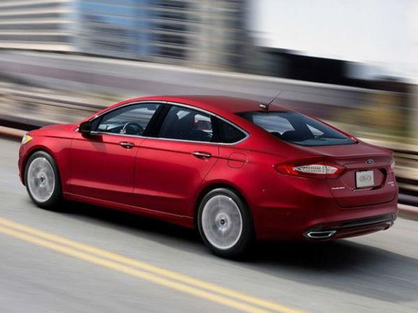 Chrysler 200 2015 Red | TOPISMAG.NET