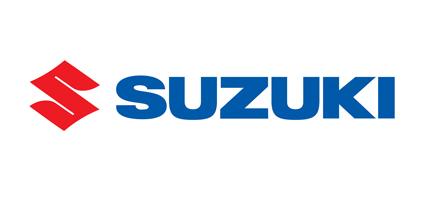 Suzuki Logo