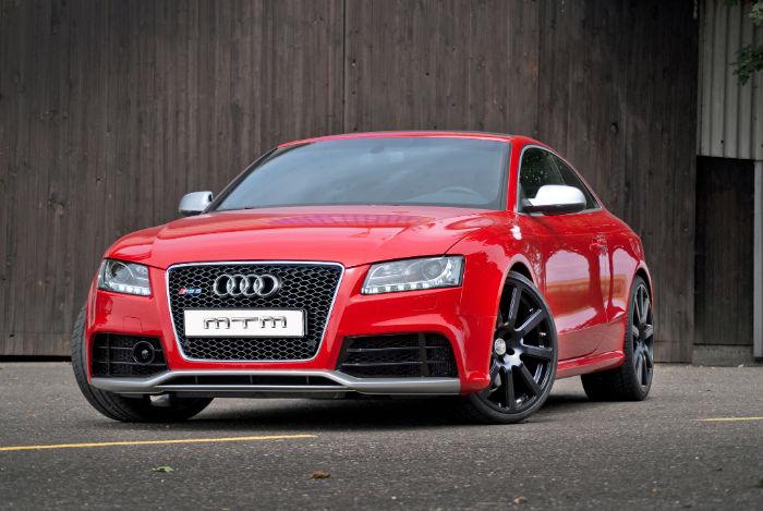 2013 Audi A6 3.0T Premium Plus Quattro