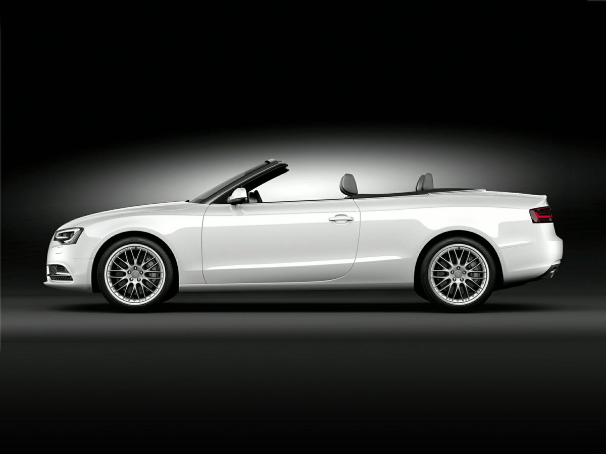 2014 audi a5 cabriolet white topismag net. Cars Review. Best American Auto & Cars Review