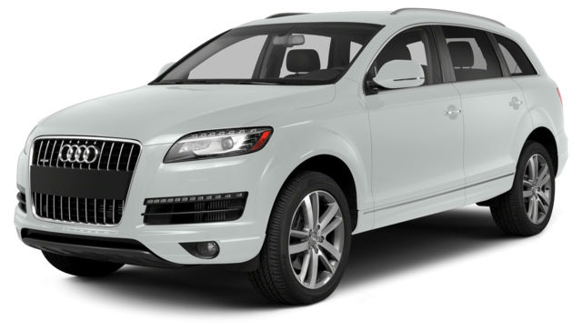 2014 audi q7 3 0 tdi premium topismag net. Cars Review. Best American Auto & Cars Review