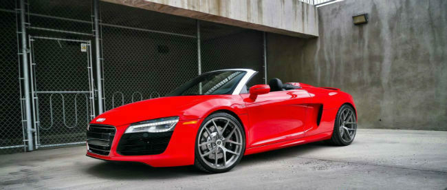 2014 audi r8 convertible topismag net. Cars Review. Best American Auto & Cars Review