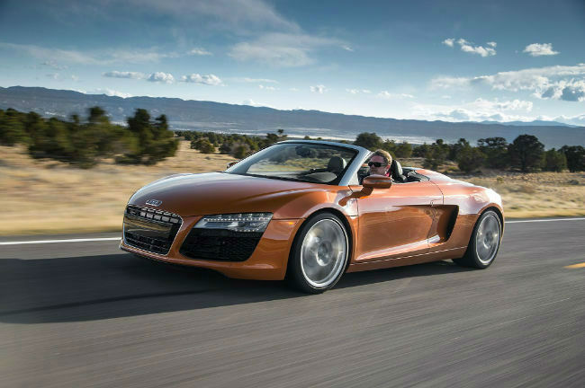2014 audi r8 coupe convertible topismag net. Cars Review. Best American Auto & Cars Review