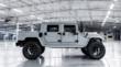 Hummer 2019 H1 4-Door