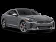 2019 kia Stinger GT1