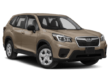 Subaru Forester 2019 Touring