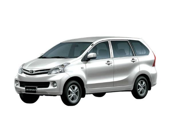 Toyota Venza 2020 Pakistan